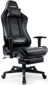 Ficmax Racing Gaming Chair