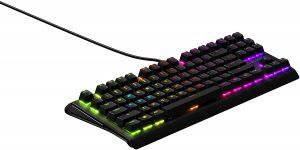 SteelSeries Apex M750 TKL Keyboard